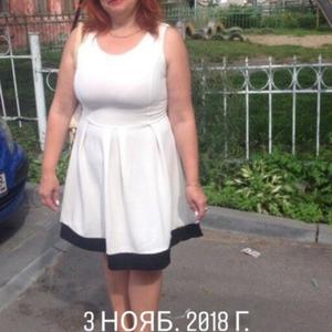 Ирина, 49 лет, Калининград