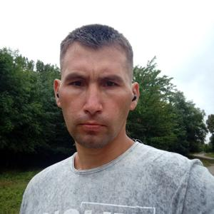 Миша, 31 год, Апшеронск