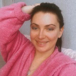 Alena Shukiurova, 31 год, Краснодар
