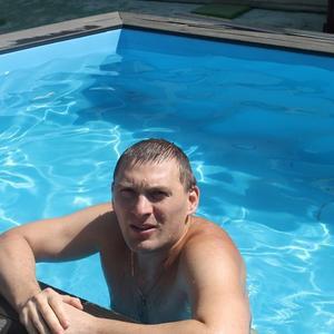 Никита, 39 лет, Невельск