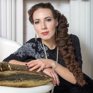 Инна, 29 лет, Кыштым
