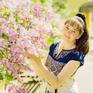 Ирина, 55 лет, Петрозаводск