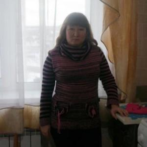 Лилия, 32 года, Зеленодольск
