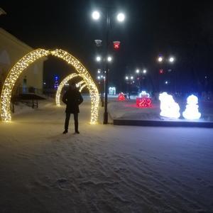 Валера, 28 лет, Липецк