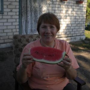 Лидия, 68 лет, Орел