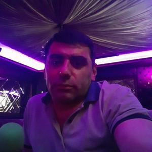 Артем, 39 лет, Армавир