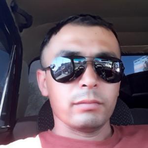 Руслан, 33 года, Горно-Алтайск