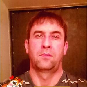 Александр Легоньков, 51 год, Кострома