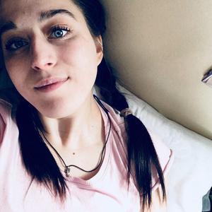 Елизавета , 26 лет, Бор