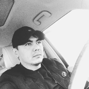 Рустам, 29 лет, Лобня