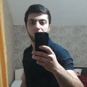 Рустам, 28 лет, Миллерово