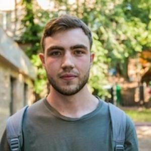 Федор, 33 года, Санкт-Петербург
