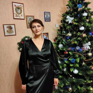 Елена, 44 года, Березники