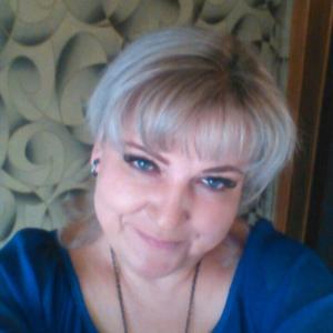 Анна, 41 год, Липецк