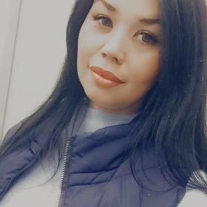 Екатерина, 30 лет, Анапа