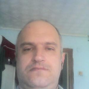 Демьян, 42 года, Бахчисарай