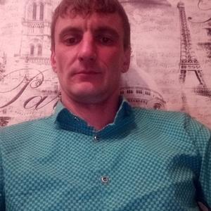 Антон, 37 лет, Кумертау