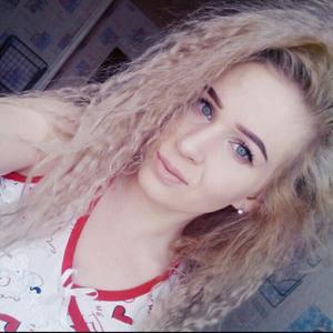 Валентина, 24 года, Тюмень