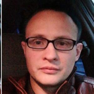 Денис, 39 лет, Самара