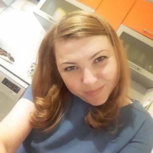 Ольга Есина, 42 года, Илек