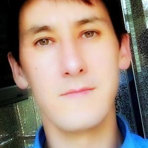 Павел, 42 года, Россинка