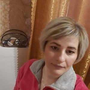 Надежда, 40 лет, Сорочинск