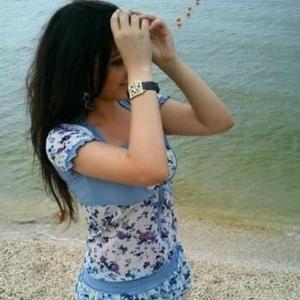 Диана Белова, 22 года, Тимашевск