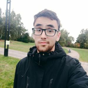 Назар, 26 лет, Тверь