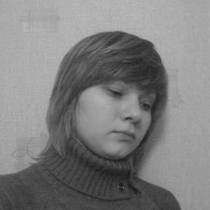 Ирина, 35 лет, Верхняя Пышма
