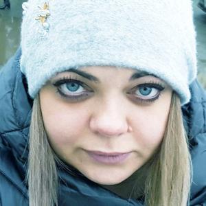 Кира, 31 год, Грязи