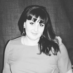 Ольга, 38 лет, Михайловка