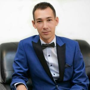 Александр, 34 года, Краснодар