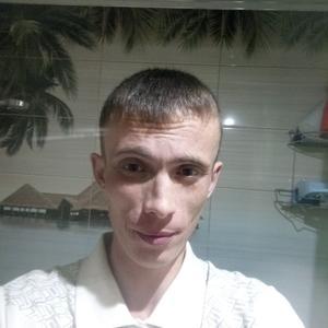 Den, 35 лет, Улан-Удэ