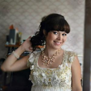 Анюта, 33 года, Ижевск