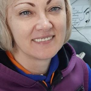 Надя, 45 лет, Ялта