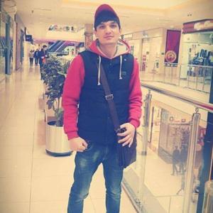 Михаио, 26 лет, Амурск