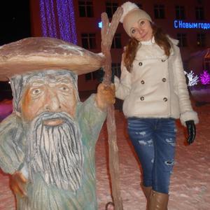 Анастасия, 31 год, Долинск