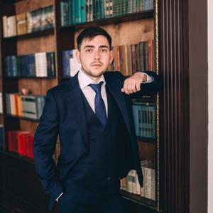 Валерий, 27 лет, Кстово