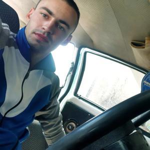 Николай, 28 лет, Тамбов
