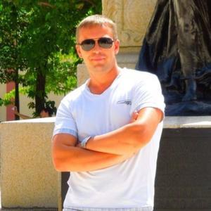 Albert, 36 лет, Уфа