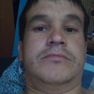 Дмитрий Мальцев, 32 года, Кунгур