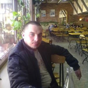 Сергей, 38 лет, Усолье-Сибирское