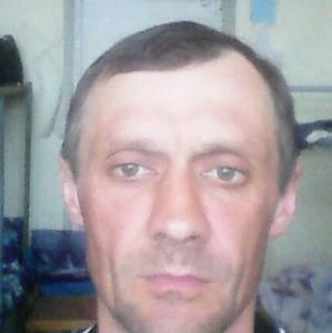Андрей, 43 года, Москва