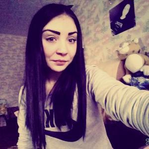 Валентина, 23 года, Усть-Илимск