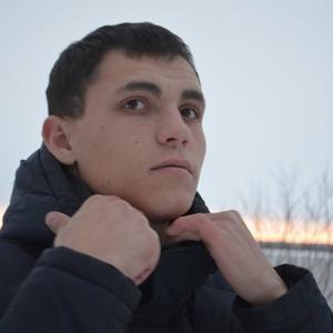 Александр, 27 лет, Прохладный