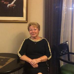 Светлана, 60 лет, Набережные Челны