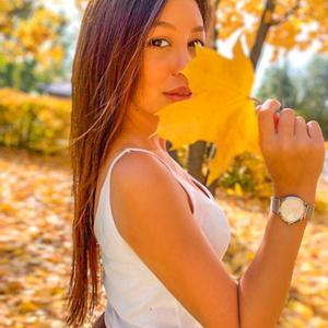 Эмили, 27 лет, Краснодар