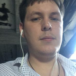 Александр, 31 год, Уфа