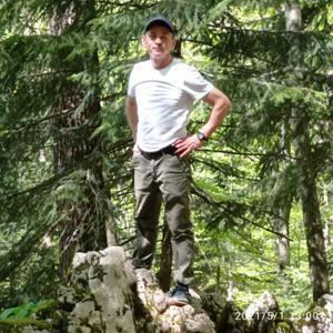 Алексей, 37 лет, Славянск-на-Кубани