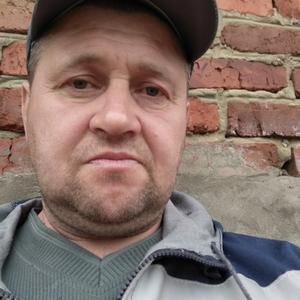 Виталий, 43 года, Никольск